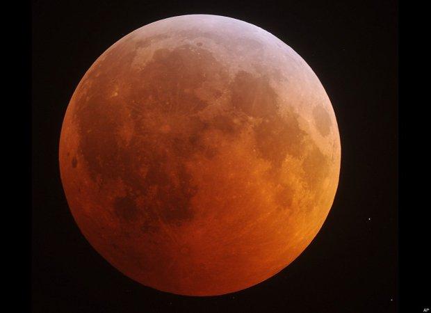 lunar-eclipse-2010