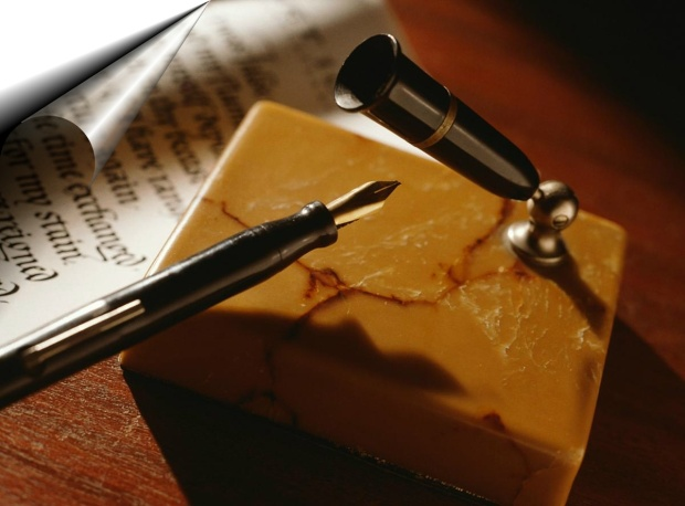 amor, letras e poesia