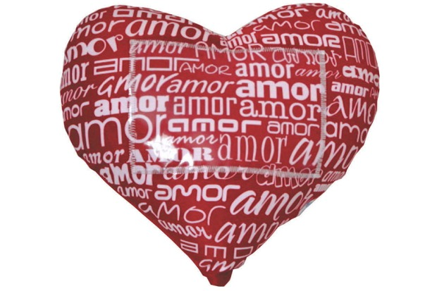 coração de letras2