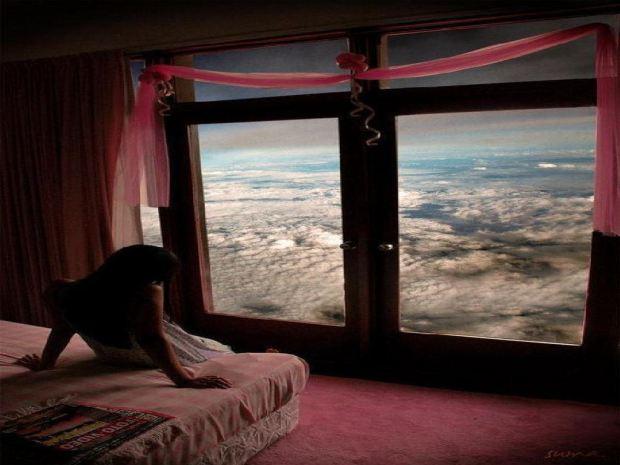 dare-to-dream-window
