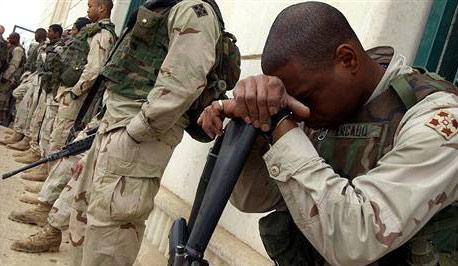 iraq_war