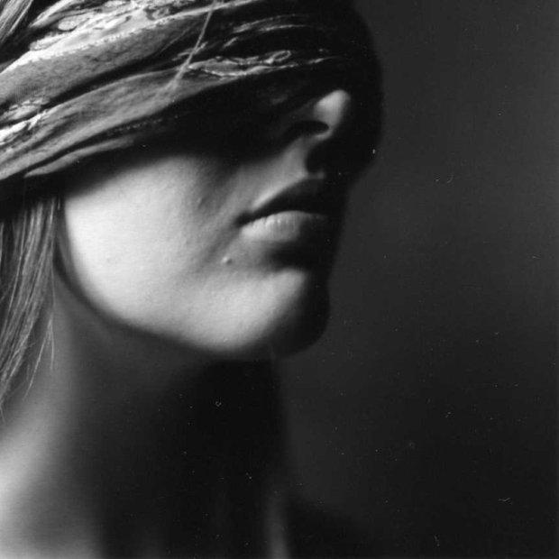 Blindfolded_by_BirdRibs