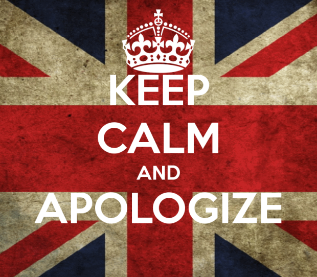 keep-calm-and-apologize