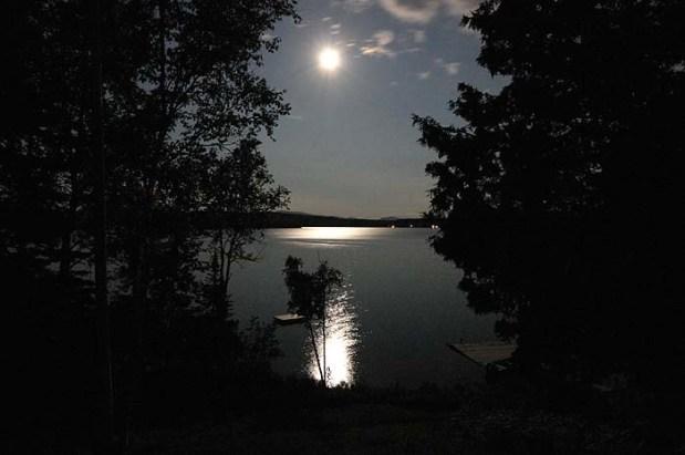 moonlight_1395