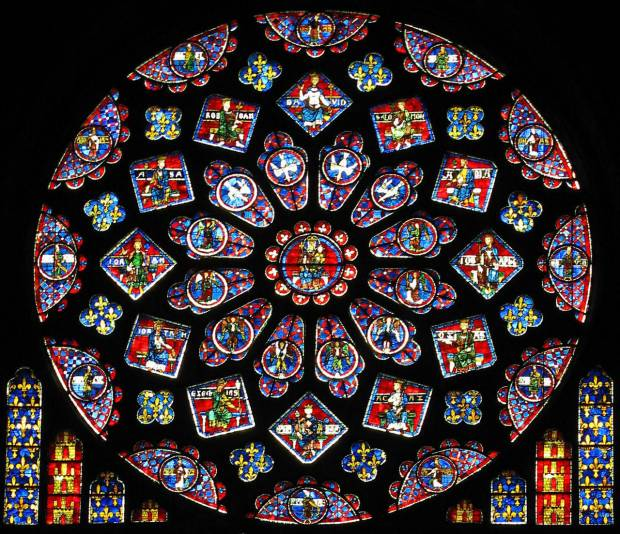 Chartres 616