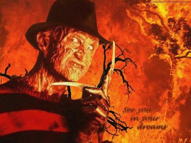 See-you-in-your-dreams-a-nightmare-on-elm-street-16217430-800-600