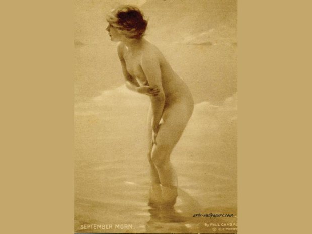 september800 painture Paul Chablas