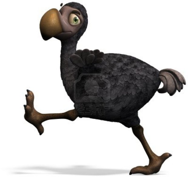 very-funny-cartoon-dodo-bird-3d-rendering