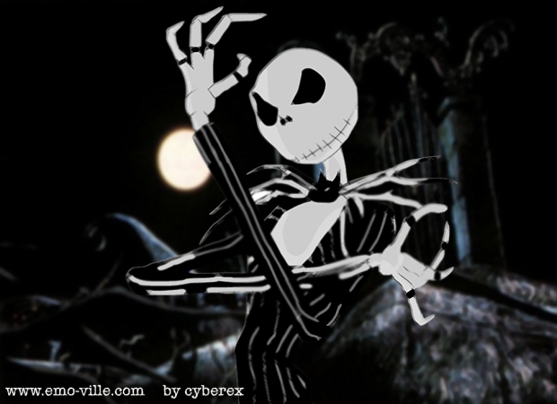 jack-nightmare-before-christmas-29453648-1023-744