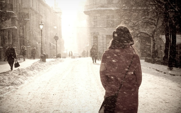 inverno Jane