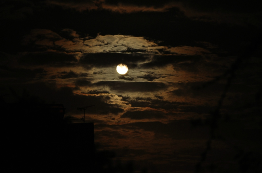 British_Night_Sky