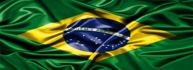 bandeira-brasil1